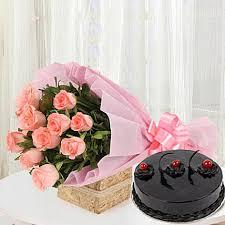 Flower Delivery Online Indias No1 Florist Ferns N Petals