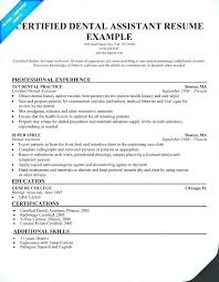 Sample Cover Letters For Dental Hygiene Job Resume Hygienist