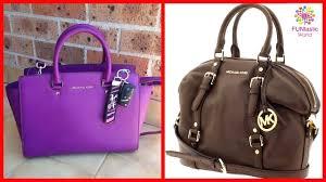 Childrens Designer Bags Girls Designer Handbags