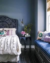 Ideas Small Cute Apartment Decorating Ideas Small Apartment Living - Cute apartment bedroom decorating ideas
