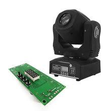Led <b>Mainboard</b> reviews – Online shopping and reviews for Led ...