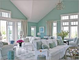 Most Popular Living Room Color Living Room Paint 2015 Yolopiccom
