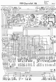 coleman pop up wiring diagram coleman image wiring coleman pop up camper wiring diagram wiring diagram and hernes on coleman pop up wiring diagram