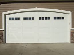 garage door won t openBlog