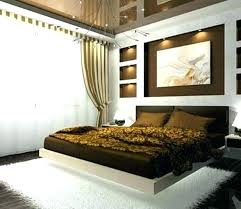 bedroom decorating ideas brown and cream – javachain.me
