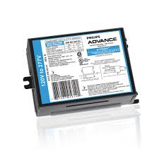 philips advance hid ballast wiring diagram philips advance hid philips advance hid ballast wiring diagram philips advance hid ballasts philips lighting