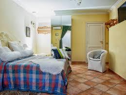 Sorrento Bedroom Furniture Villa Oceano Sorrento Amazing Holiday Villa In Sorrento Centre