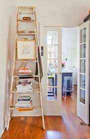 imposing decoration how to hang shelves without putting holes in the wall stylist secrets ways to