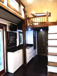 Small Picture Tiny House Chattanooga Swoon Home Design Largest On Wheels garatuz