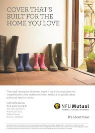 horse insurance quotes nfu raipurnews