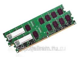 TS4GIB5791/ 39M5791 4GB (kit 2x2Gb) Transcend для IBM ...