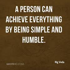 Rig Quote Delectable Rig Veda Quotes QuoteHD
