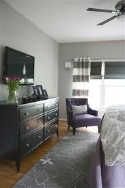 Purple And Gray Bedroom Design500500 Lavender And Gray Bedroom Best Lavender And Gray