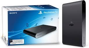 Playstation 3D Display Stand Amazon PlayStation TV Playstation Vita Video Games 92