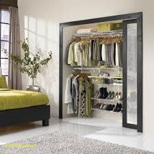 reach in closet sliding doors. Sliding Door Room Divider Best Of Reach In Closet Doors White  For Bedroom Reach In Closet Sliding Doors O
