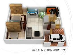 3d house plans in 1000 sq ft 3 bedroom beautiful 800 sq ft house design 1500