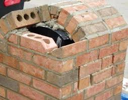 how to make bricks fantastical how to make a brick wall best building ideas on stone how to make bricks