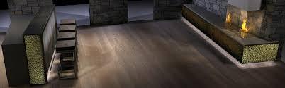 Light Transmitting Concrete Luccon