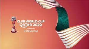 قطر ٢٠٢٠ | ™FIFA كأس العالم للأندية - YouTube
