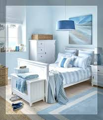 Nautical living room furniture Extravagant Coastal Living Bedroom Nautical Living Room Furniture Nautical Living Room Furniture Small Coastal Living Rooms Nautical Theme Party Decor Fun Nautical Coastal Living Bedroom Nautical Living Room Furniture Nautical