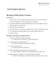 Certificate Template Inspirational Driver Safety Ng Related