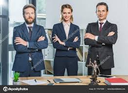 Lawyers Images, Royalty-free Stock Lawyers Photos & Pictures | Depositphotos