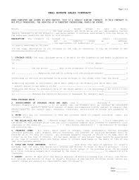s buyer resume buyers resume assistant buyer resume sample best photos of graduate curriculum vitae template word assistant buyer