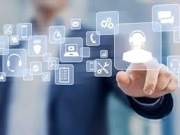 Marché mondial des services d'externalisation des processus métier (BPO) 2020 Actions et stratégies pour les acteurs clés de l'industrie – IBM Corporation (US), Wipro Limited (India), Syntel Inc. (US), Infosys BPO Ltd. (India) – The Courier