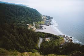 Yachats Tide Chart 10 Epic Things To Do In Cape Perpetua You Must Experience