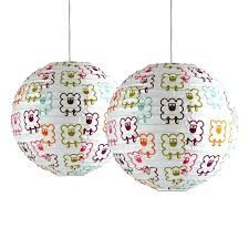 full size of light multi color ceiling light image is loading x colour sheep pattern round
