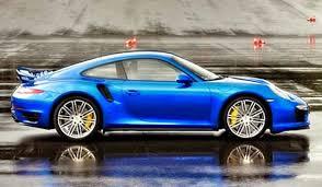 porsche 911 turbo 2015 price. 2015 porsche 911 turbo s price and performance