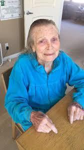 Alma Norton Obituary - Brentwood, CA