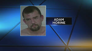 Misdemeanor charges dropped against mentally ill man at center of  controversy