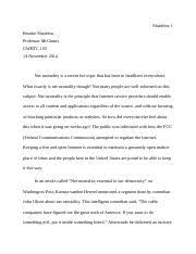 gwrtc critical reading and writin jmu course hero 7 pages gwrtc 103 research