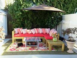 shipping pallet furniture ideas. shipping pallet patio furniture ideas projects have been all over the place for periods as appliances and putting away bigger