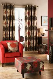 Living Room Curtains Living Room Curtain Design Ideas To Great For Stylish Curtains
