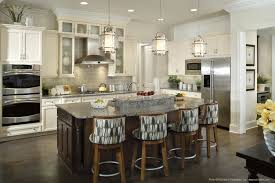 kitchen mini pendant lighting. perfect mini pendant lights for kitchen island soul speak designs lighting d