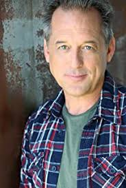Peter Gregory - IMDb