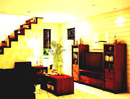 interior drawing room design indian living designs photo creative