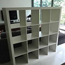 Kallax-shelving-units