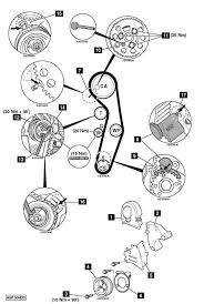 Bmw Schematic Diagram