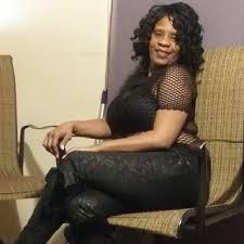 Latoria Carpenter Facebook, Twitter & MySpace on PeekYou