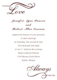 moreover Write In Wedding Card   Tbrb info additionally 36 best Wedding Invitation Cards images on Pinterest   Wedding together with How to Write Best Content in Your Wedding Invitations moreover Wedding Card Maker   Android Apps on Google Play furthermore The Awesometastic Bridal Blog  February 2011 additionally  also Best 25  Addressing wedding invitations ideas on Pinterest in addition  as well Best 25  Wedding card messages ideas on Pinterest   Toast for furthermore Best 25  Wedding card messages ideas on Pinterest   Toast for. on latest what to write on a wedding card