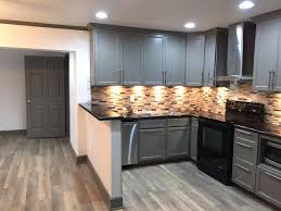 Why You Should Buy Unfinished Kitchen Cabinets For Your Next Remodel