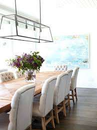 best 25 long dining tables
