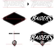 Logan Moore - Las Vegas Raiders