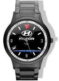 hyundai logo black. Beautiful Hyundai On Hyundai Logo Black