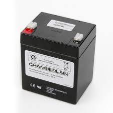 craftsman door opener. Garage Door Opener Battery Part 41B822 Craftsman T