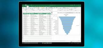 Microsoft Previews Best Features Of Office 2019 Cult Of Mac