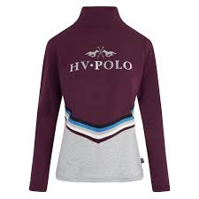 Long Sleeve Shirt With Design On Sleeve Top Long Sleeve Dianella